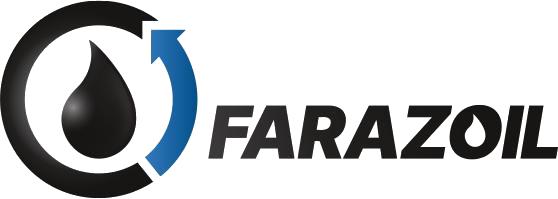 Faraz Oil Corporation